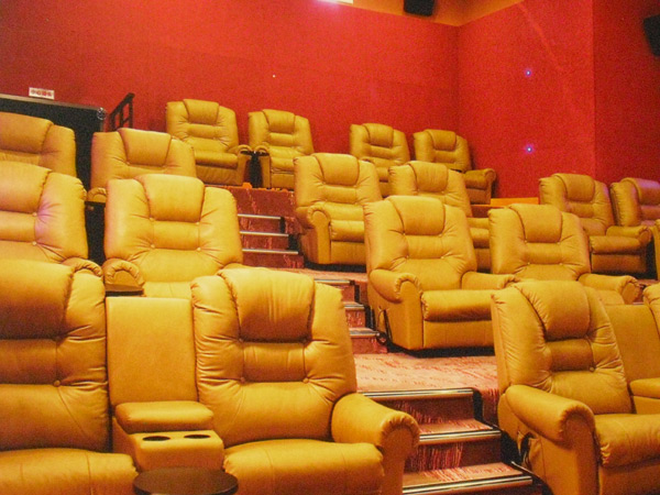 Auditorium3b.jpg