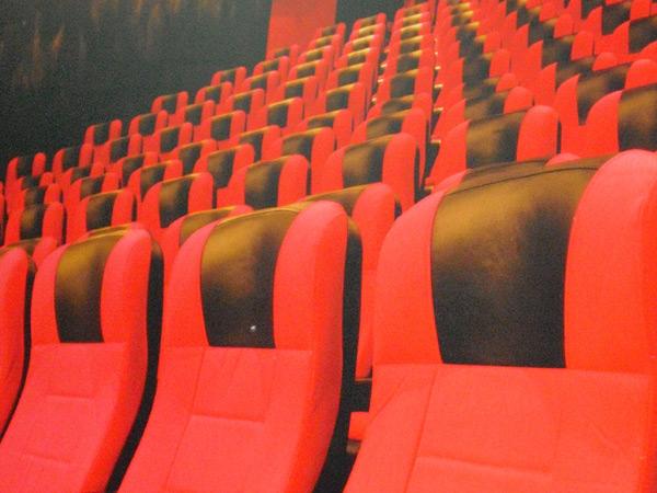 Auditorium4b.jpg