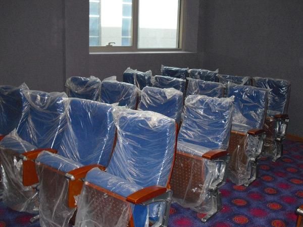 Auditorium7b.jpg