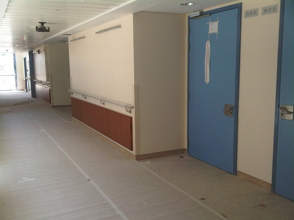 RUWAIS HOSPITAL (5).jpg