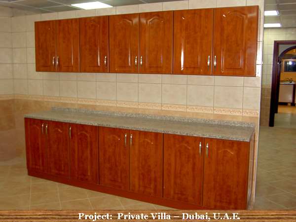 carpentry14b.jpg