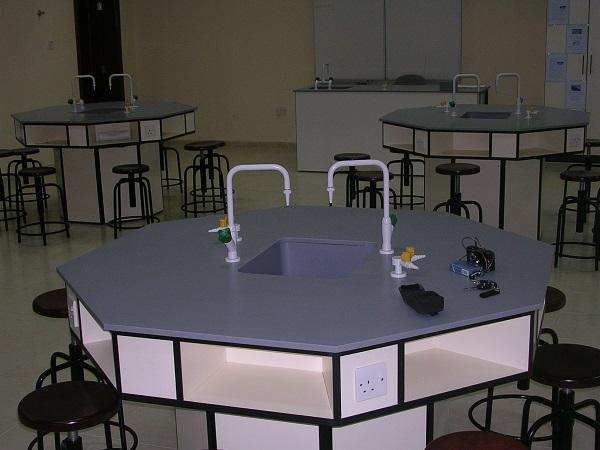 1. AUSTRALIAN SCHOOL  (1).JPG