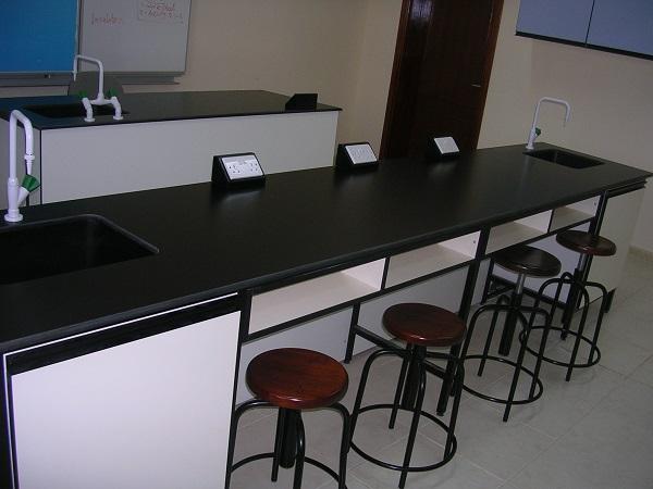 1. AUSTRALIAN SCHOOL  (3).JPG