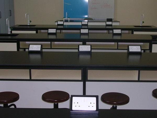 1. AUSTRALIAN SCHOOL  (4).JPG