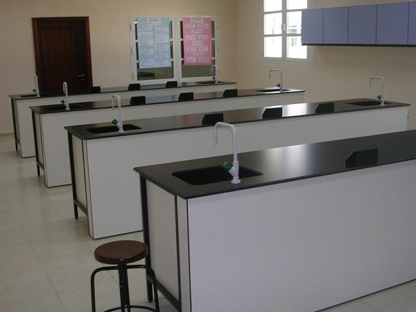 1. AUSTRALIAN SCHOOL  (6).JPG