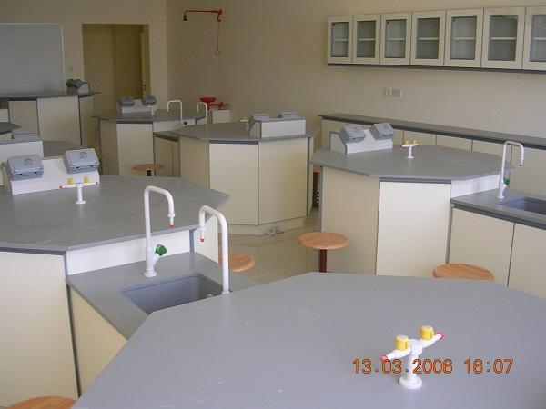 2. AL SHAMKHA SCHOOL (6).JPG