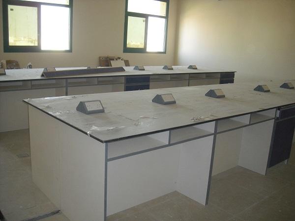 2. AL YASAT SCHOOL (1).JPG