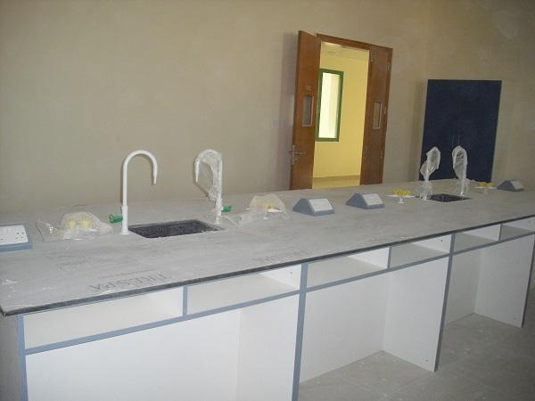 2. AL YASAT SCHOOL (2).JPG