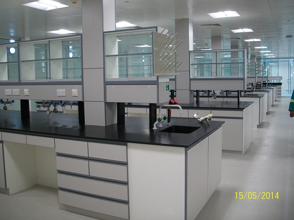 7. GHAYATHI HOSPITAL  (5).jpg