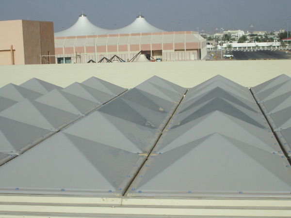 roofskylights11b.jpg