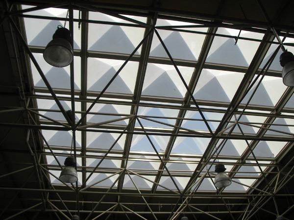 roofskylights12b.jpg