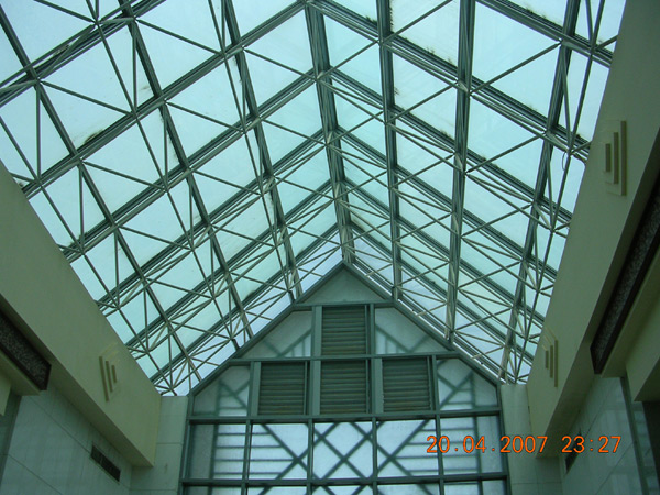 roofskylights14b.jpg