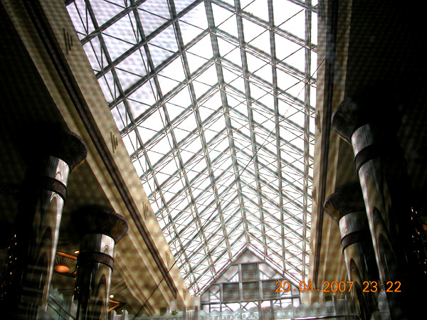 roofskylights15b.jpg