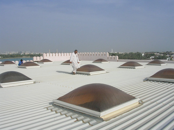 roofskylights18b.jpg