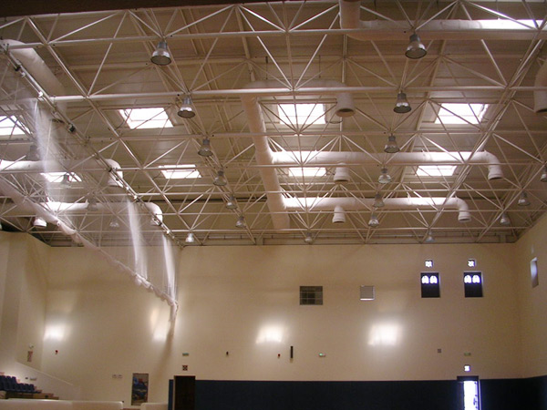 roofskylights19b.jpg