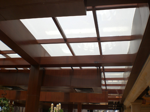 roofskylights20b.jpg