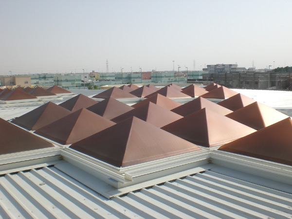 roofskylights24b.jpg