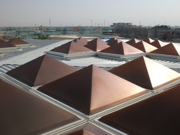 roofskylights25b.jpg