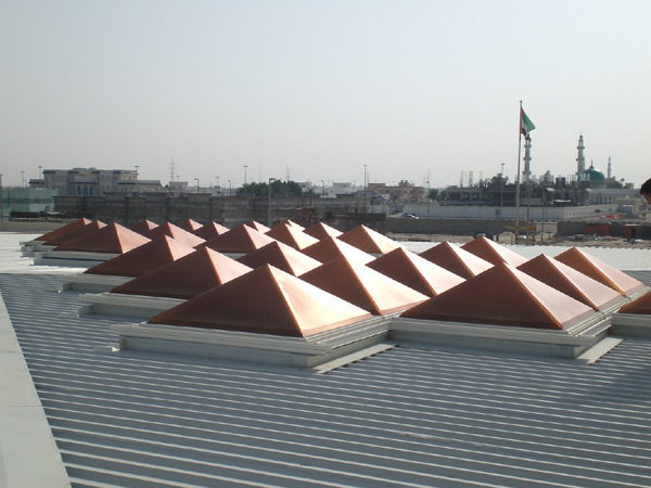 roofskylights26b.jpg