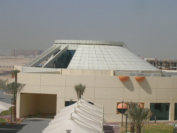 roofskylights3b.jpg