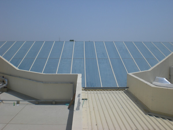 roofskylights6b.jpg