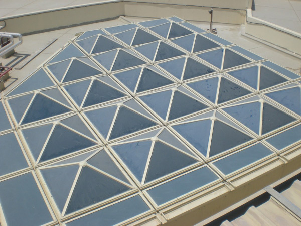 roofskylights7b.jpg