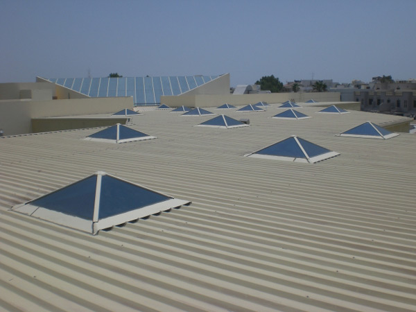 roofskylights8b.jpg