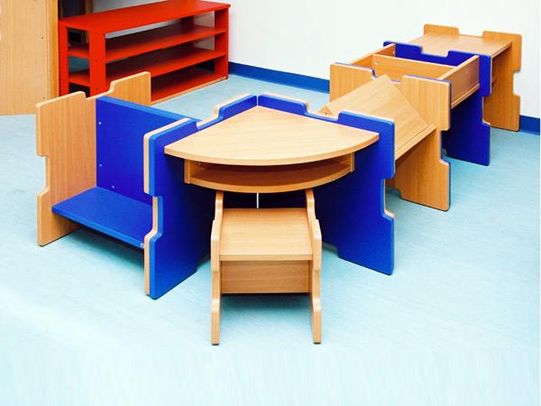 furniture1b.jpg