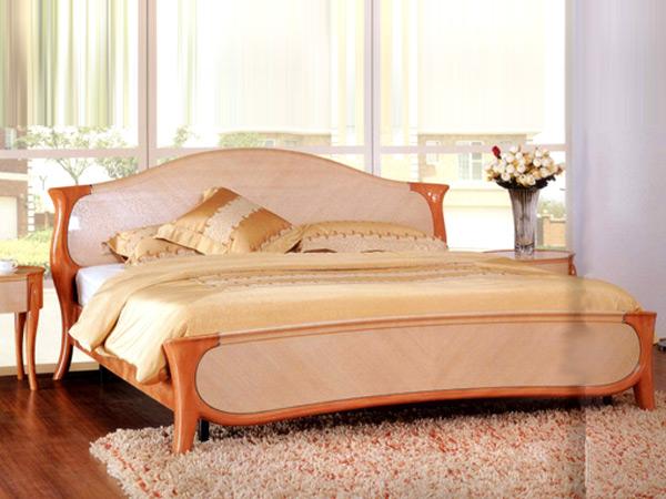 furniture3b.jpg