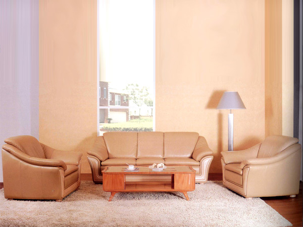 furniture4b.jpg