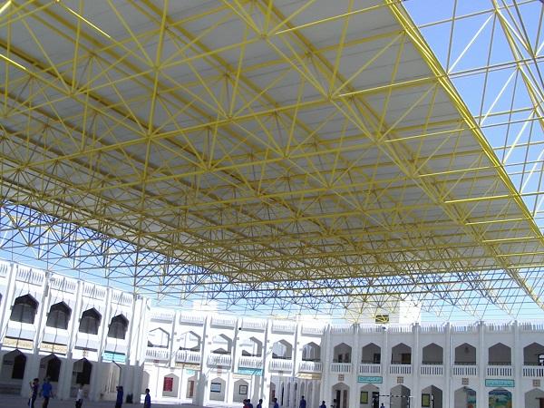 11. PREPARATORY SCHOOLS, ABU DHABI (1).JPG