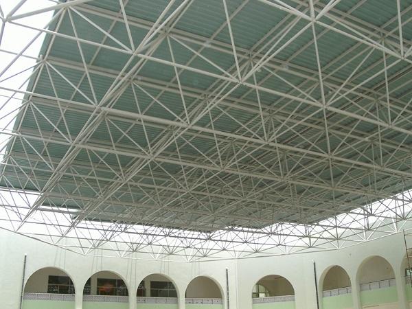 12. ASMA BINT ABU BAKER SCHOOL, ABU DHABI U.A.E (1).JPG