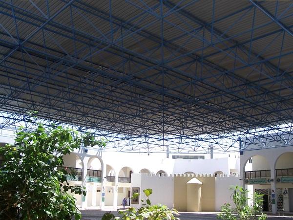 14. AL GHAZALY SCHOOL ABU DHABI, U.A.E (1).JPG