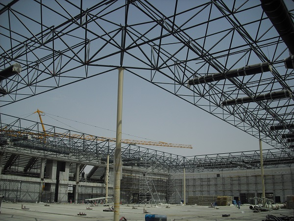 19. AL KHABISI WEDDING HALL AND CELEBRATION GROUND, AL AIN (2).JPG