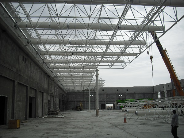 20. CELEBRATION HALLS TYPE 3, AL DAHER AL AIN (1).JPG