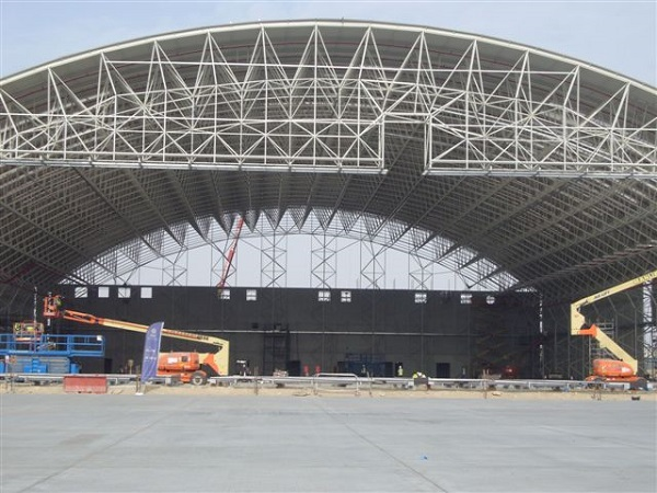 3. AIRPLANE HANGER FOR DWC AT AL MAKTOUM INTERNATIONAL AIRPORT (2).JPG