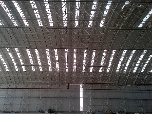 3. AIRPLANE HANGER FOR DWC AT AL MAKTOUM INTERNATIONAL AIRPORT (3).jpg
