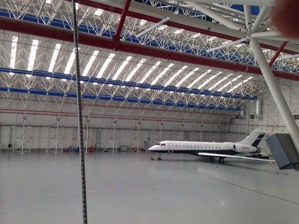3. AIRPLANE HANGER FOR DWC AT AL MAKTOUM INTERNATIONAL AIRPORT (5).jpg