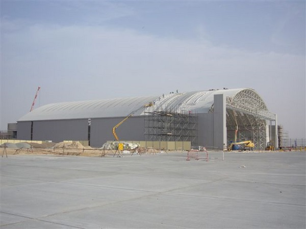 3. AIRPLANE HANGER FOR DWC AT AL MAKTOUM INTERNATIONAL AIRPORT (8).JPG