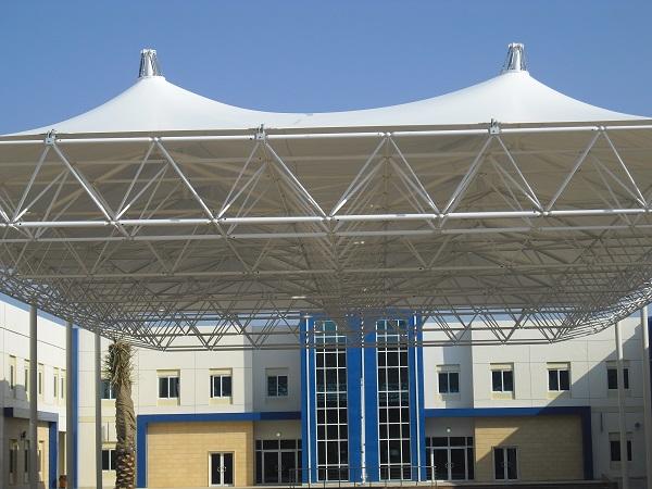 6. AL JAWAHRI SCHOOL ABU DHABI (1).JPG
