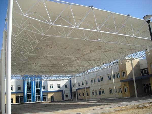 6. AL JAWAHRI SCHOOL ABU DHABI (2).JPG