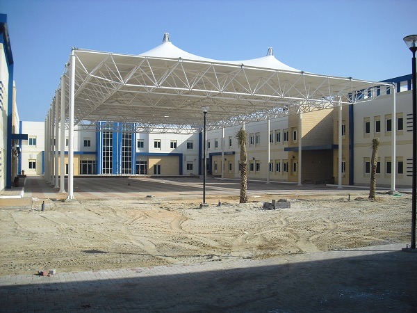 6. AL JAWAHRI SCHOOL ABU DHABI (3).JPG