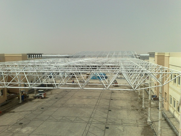 6. AL JAWAHRI SCHOOL ABU DHABI (5).jpg