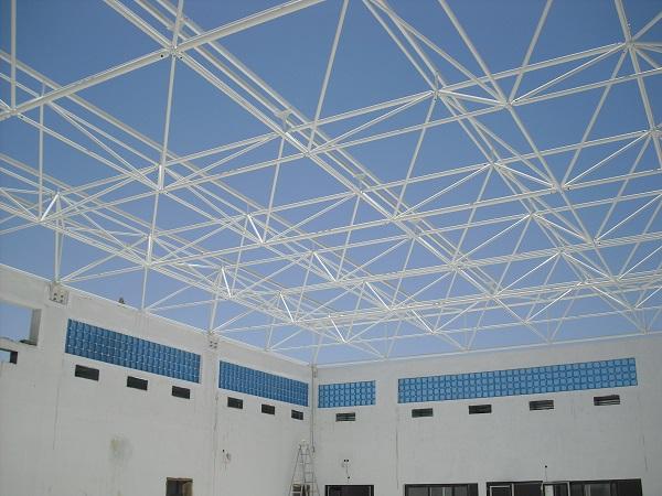 8. AL RAWAFED SCHOOL ABU DHABI (1).JPG