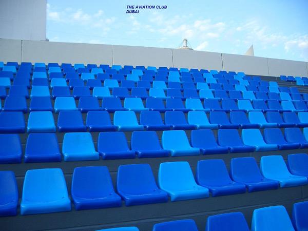 stadium1b.jpg