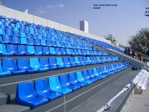 stadium2b.jpg