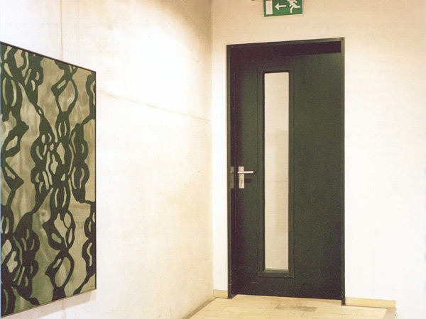 steeldoor2b.jpg