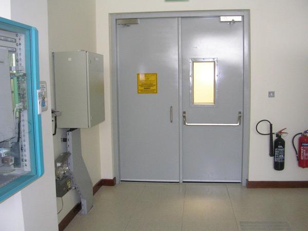 steeldoor3b.jpg