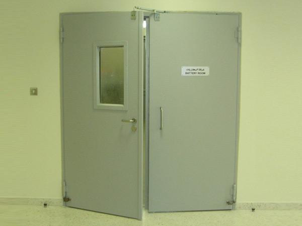 steeldoor4b.jpg