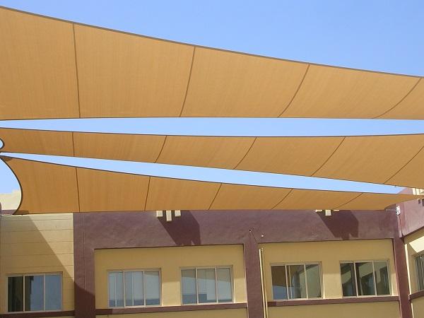 10. AL NAJAH PRIVATE SCHOOL (1).JPG